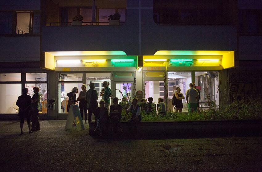 01_Kreuzberg