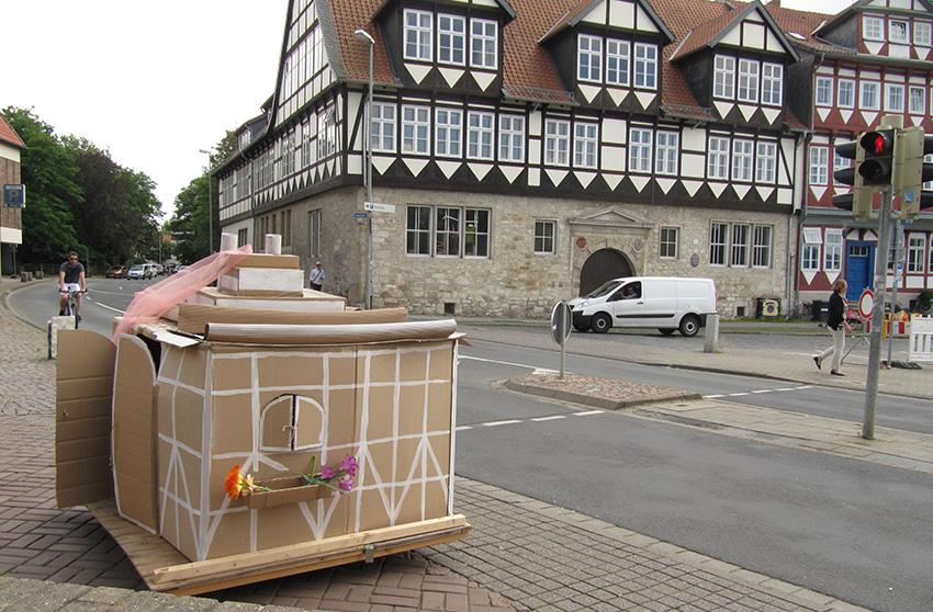 10_Schloss